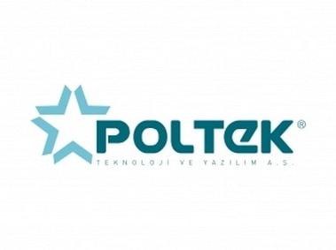 Poltek