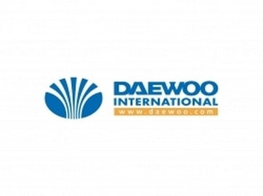 Daewoo International