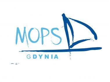 Miejski Osrodek Pomocy Społecznej Gdynia