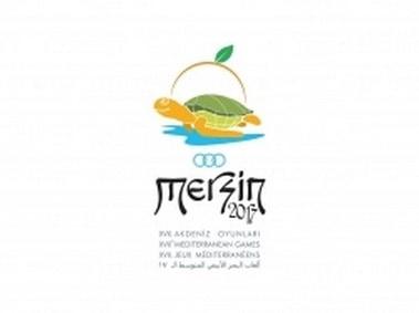 Mersin 2013 Akdeniz Oyunları