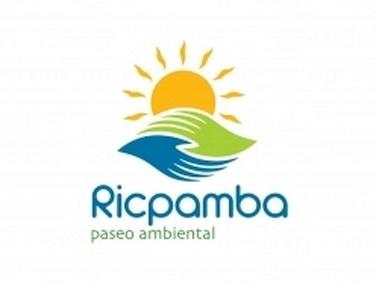Ricpamba - Paseo Ambiental