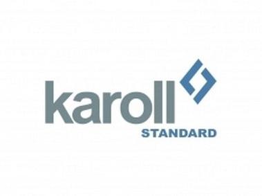 Karoll Standard