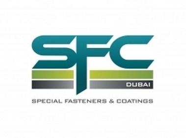 Special Fasteners & Coat