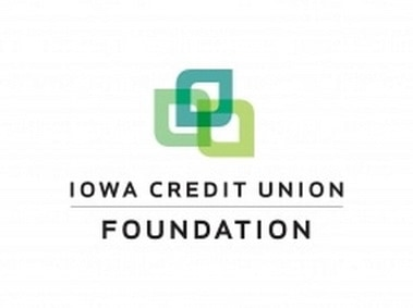 Iowa Credit Union Foundation