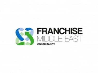 Franchise Middle East