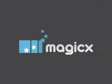 MagicX