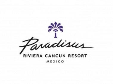 Paradisus Riviera Maya