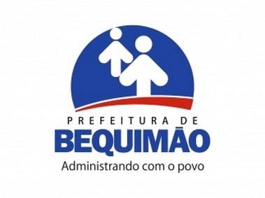Prefeitura De Bequimao