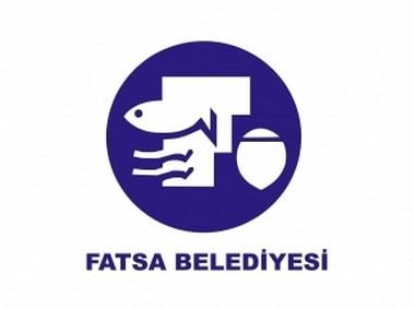 Fatsa Belediyesi