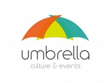 Umbrella Culture