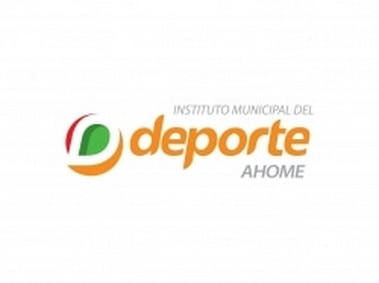 Instituto Municipal del Deporte Ahome 2014