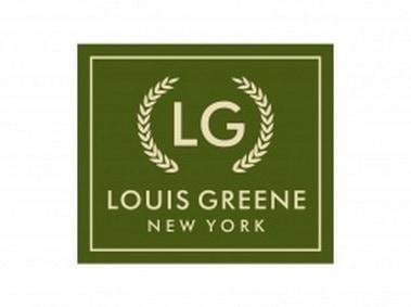 Louis Greene