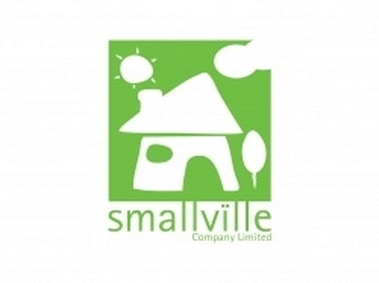 Smallville Company Limited