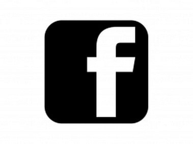 Facebook Square