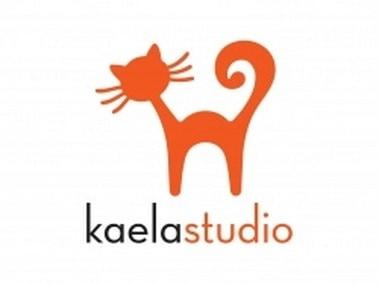 Kaela Studio