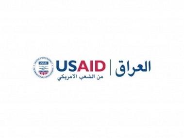 Usaid Iraq