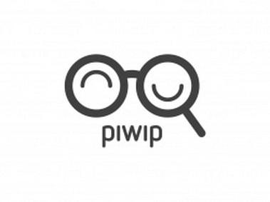 Piwip