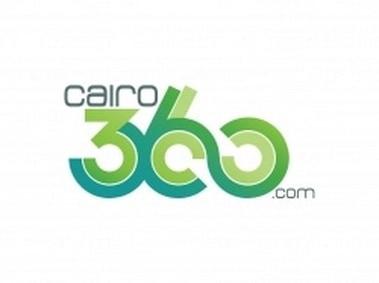 Cairo 360