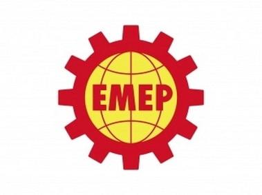 EMEP Emek Partisi