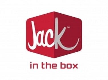 Jackinthebox Restaurant