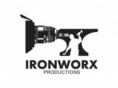 Ironworx