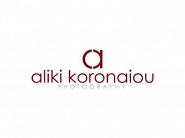 Aliki Koronaiou Photography