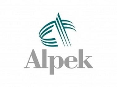 Alpek