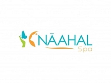 Naahal Spa