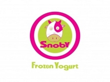 Snoby Frozen Yogurt