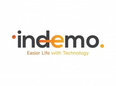 Indemo Technologies
