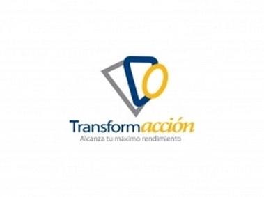 Transformaccion