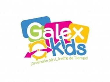 Galex Kids