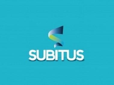 Subitus S.A. de C.V.