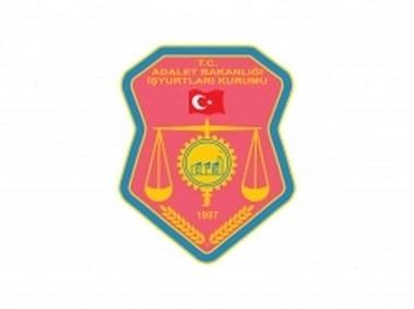 T.C. Adalet Bakanlığı İşyurtları Kurumu