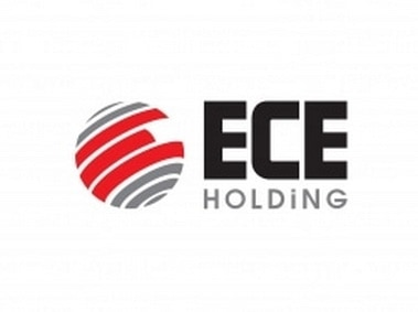 Ece Holding