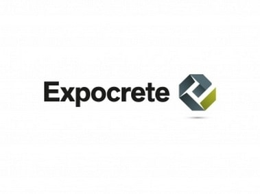 Expocrete
