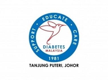 Malaysia Diabetes Society