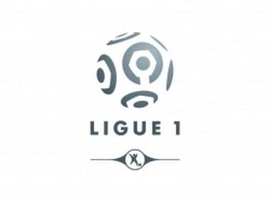 Ligue 1 - France