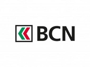 Banque Cantonale Neuchâteloise