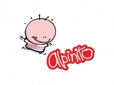 Alpinito