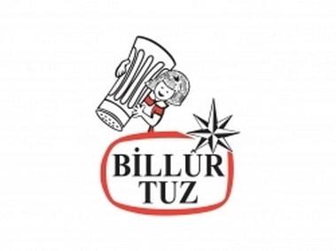 Billur Tuz