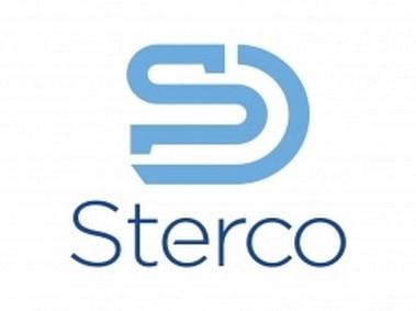 Sterco Digitex Pvt Limited