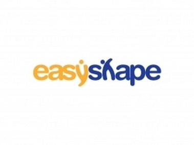 Easy Shape