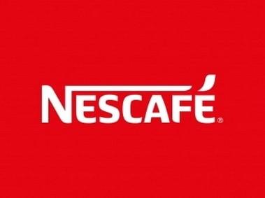 Nescafe New