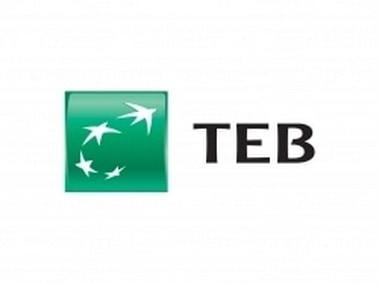 Türkiye Ekonomi Bankası - TEB