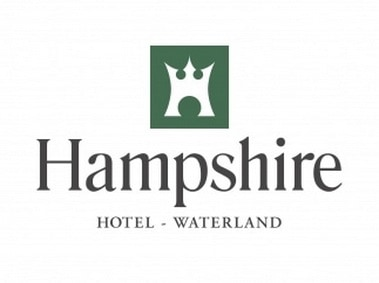 Hampshire Hotel Waterland