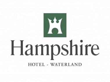 Hampshire Hotel Waterland