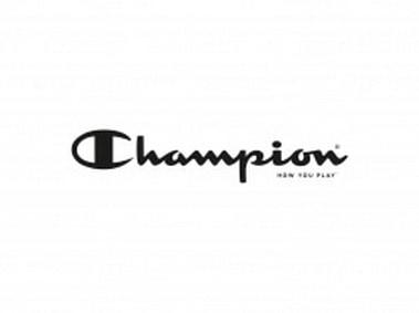 Champion Sportswear
