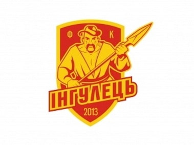 FK Ingulets Petrove