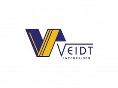 Veidt Enterprises